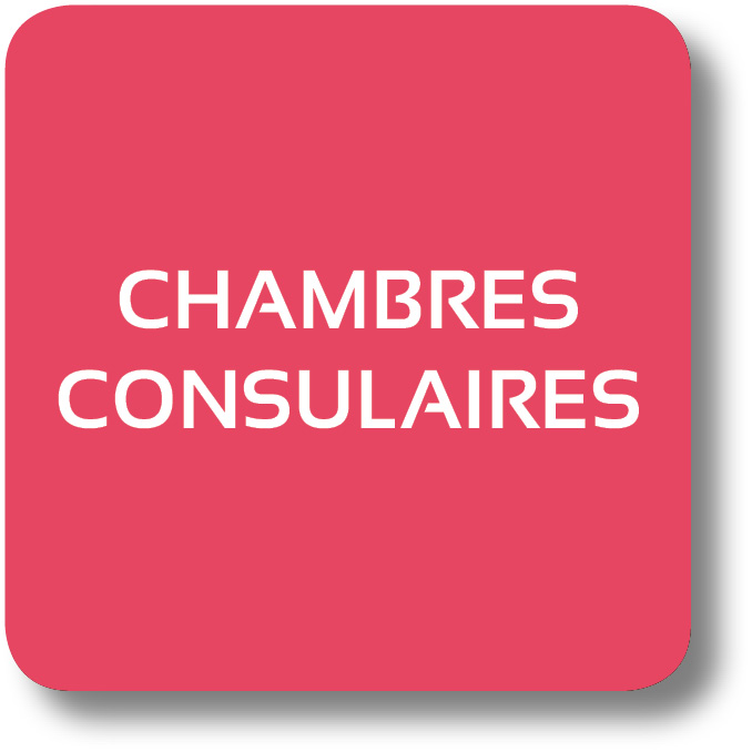 Chambres_consulaires.jpg